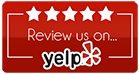 Executive Appliance Service Yelp Reviews